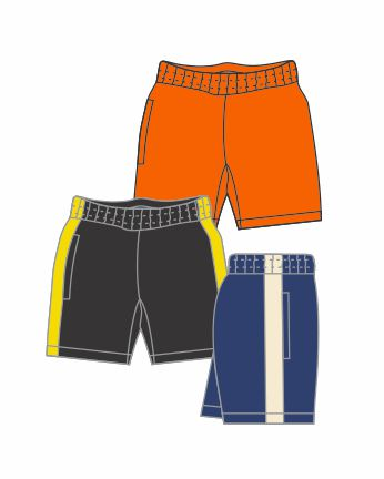 product_board shorts