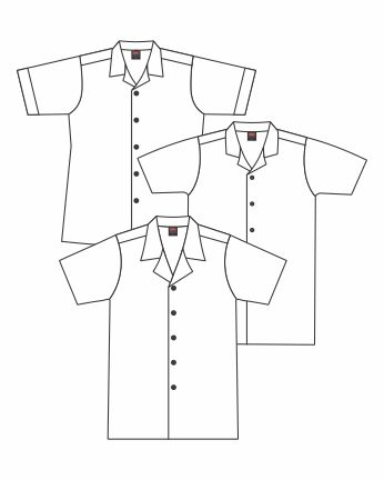 product_lab coat