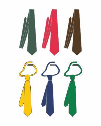 product_necktie