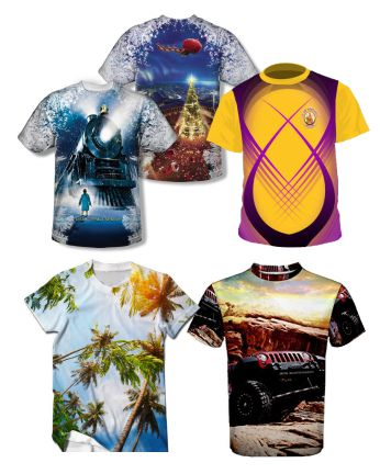 product_sublimation printing