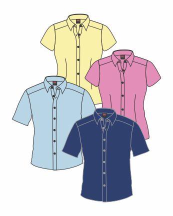 shirt_plain