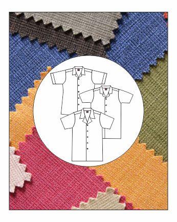 fabric_lab coat
