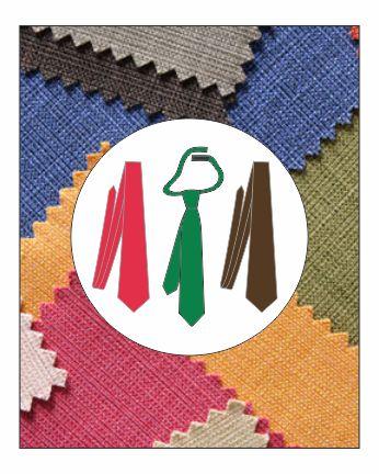 fabric_necktie