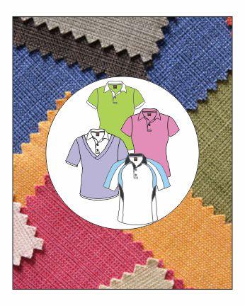 fabric_tshirt
