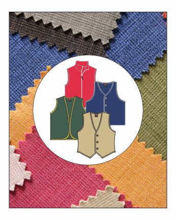 fabric_vest