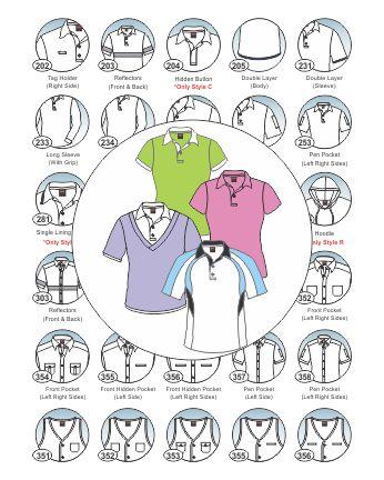 option parts_tshirt