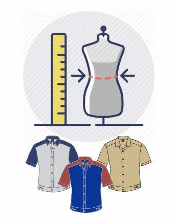 size measurement_jacket_jk