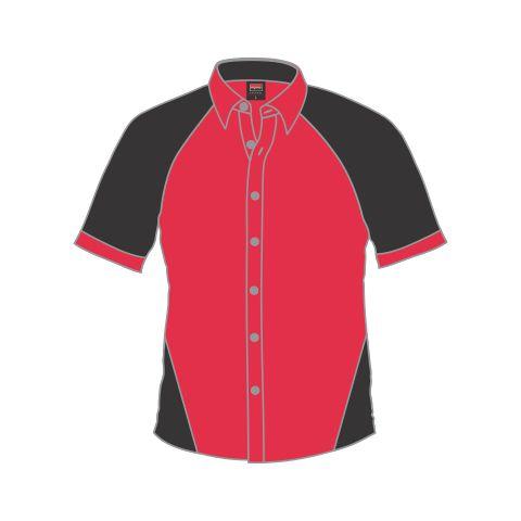 Shirt_SD02