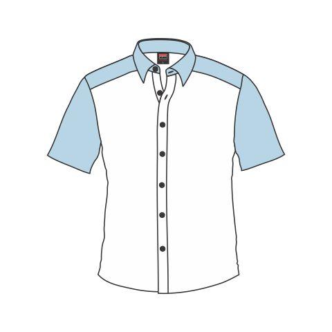 Shirt_SD03