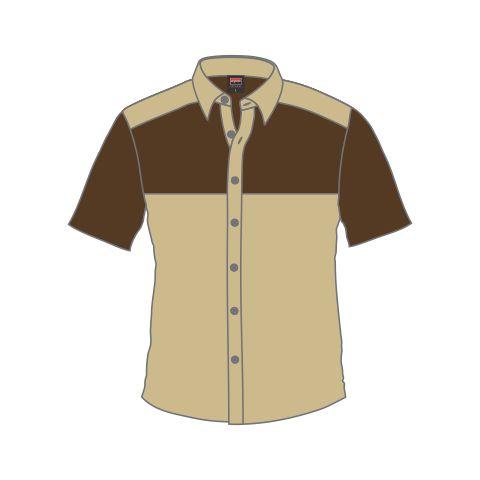Shirt_SD06