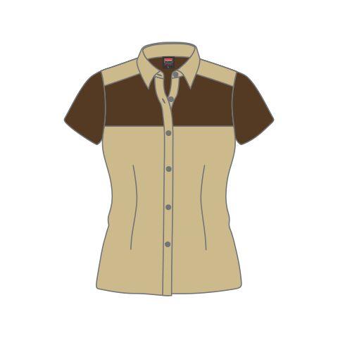 Shirt_SD56