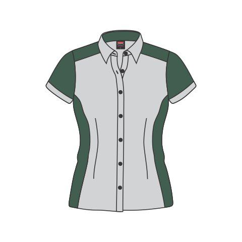 Shirt_SD60
