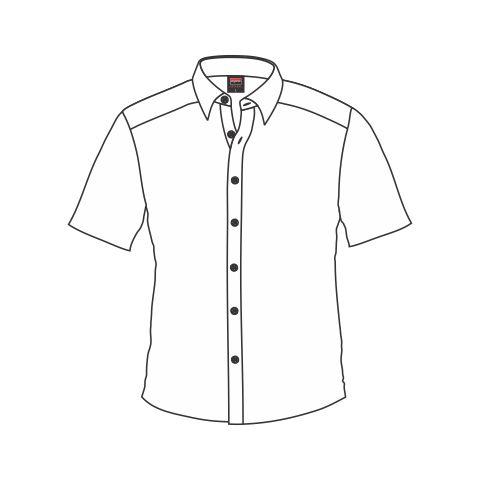 Shirt_SN01
