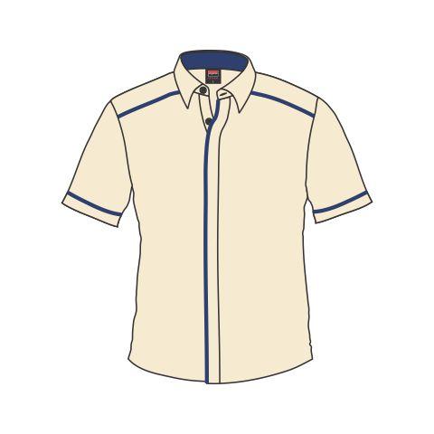 Shirt_SN02
