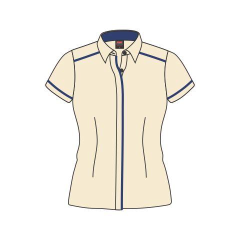 Shirt_SN52