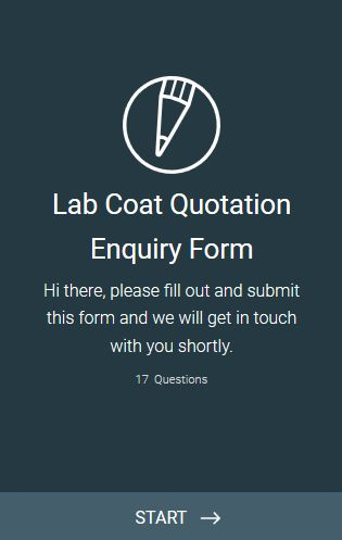 Sin_Oqs_Lab Coat