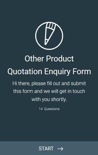 Sin_Oqs_Other Product