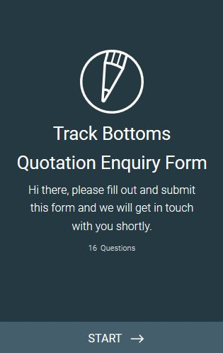 Sin_Oqs_Track Bottoms