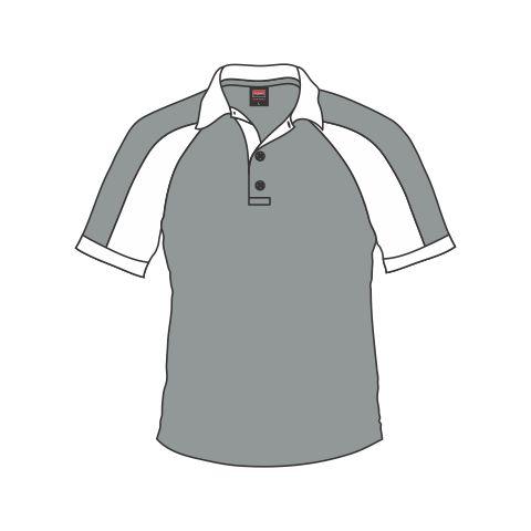 T-Shirt_TD02