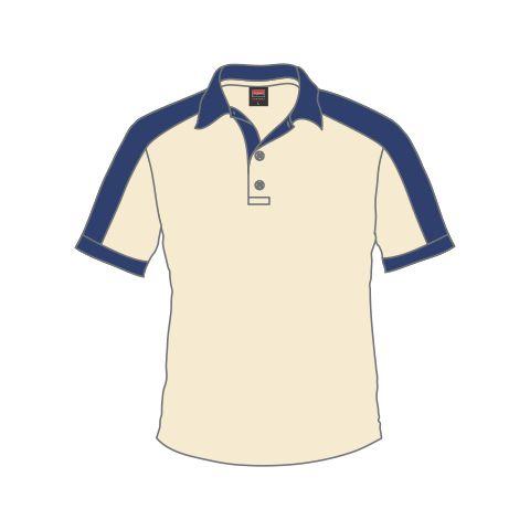 T-Shirt_TD03