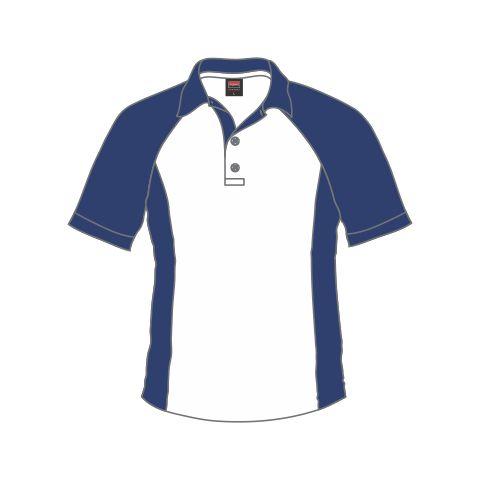 T-Shirt_TD04