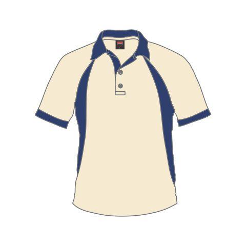 T-Shirt_TD07