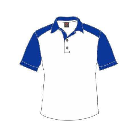 T-Shirt_TD08