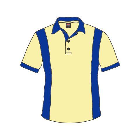T-Shirt_TD09