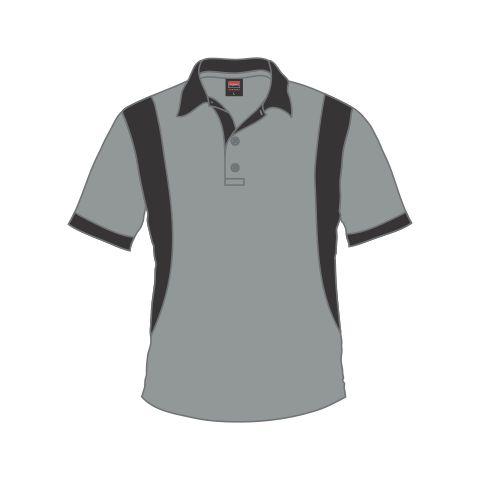 T-Shirt_TD10