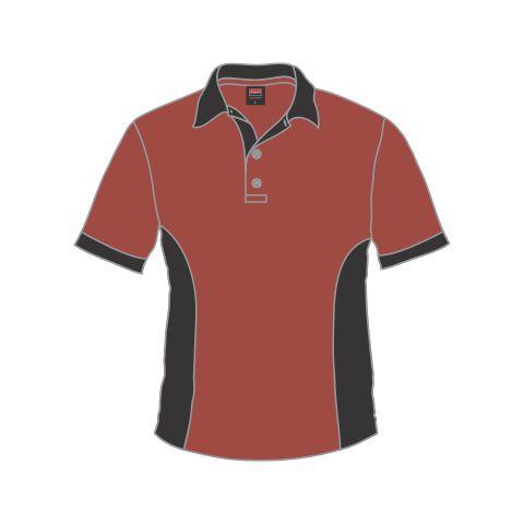 T-Shirt_TD11