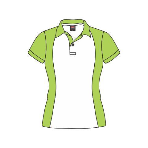 T-Shirt_TD51