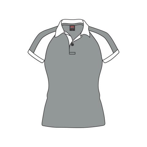T-Shirt_TD52