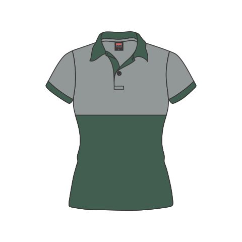 T-Shirt_TD56