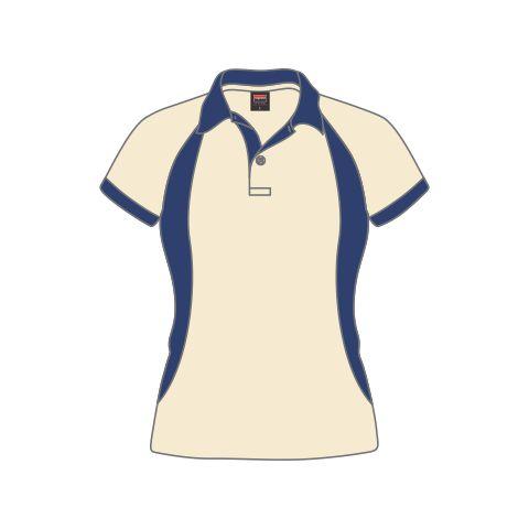 T-Shirt_TD57