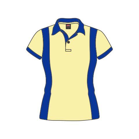 T-Shirt_TD59