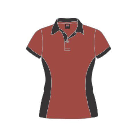 T-Shirt_TD61