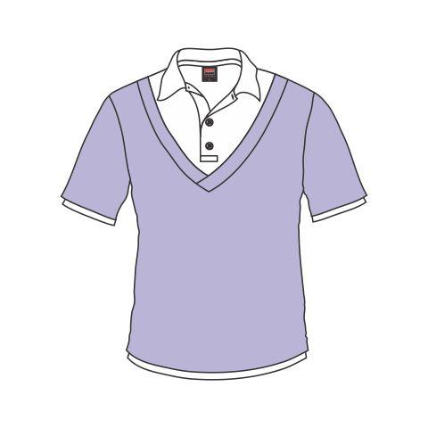 T-Shirt_TN03