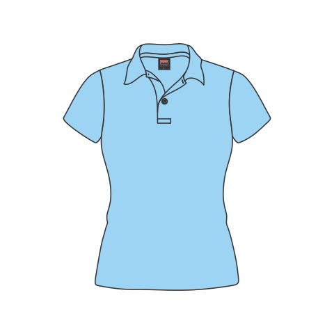 T-Shirt_TN51