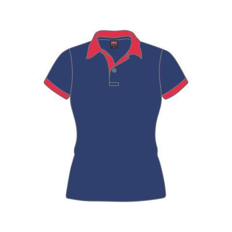 T-Shirt_TN52