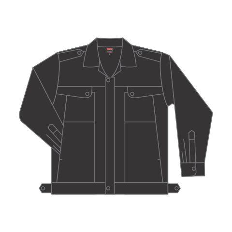 Jacket_JA01