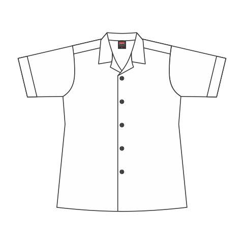 Lab Coat_LC01