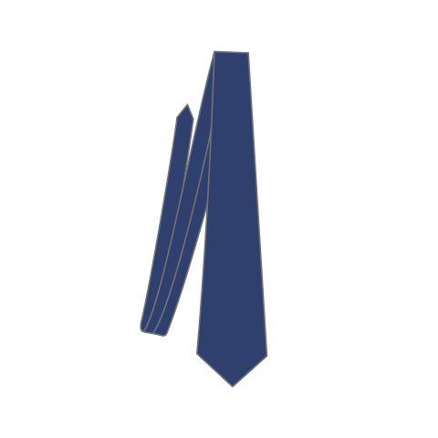 Necktie_NT01