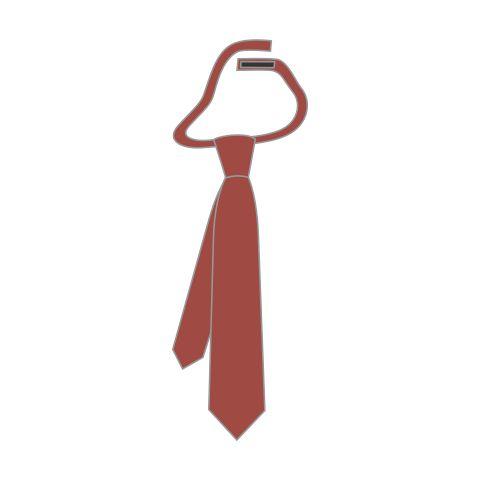 Necktie_NT02