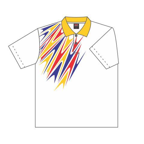 Sport Printing_SP08