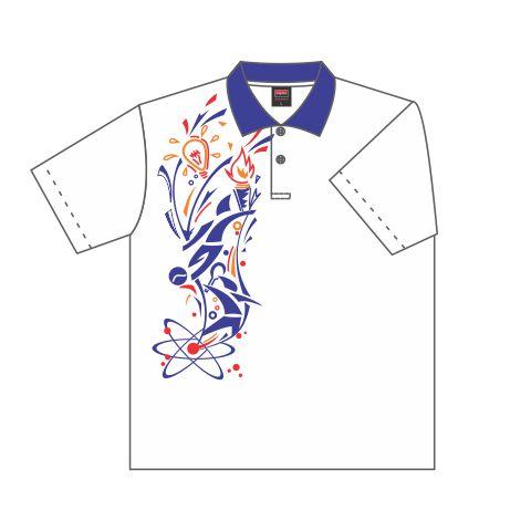Sport Printing_SP16